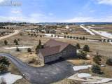 6770 Country Estates Lane - Photo 8