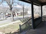 2232 Kiowa Street - Photo 17