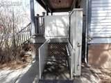 2232 Kiowa Street - Photo 18