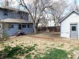 2232 Kiowa Street - Photo 19