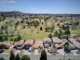 3267 Templeton Gap Road - Photo 34