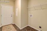 952 Purcell Boulevard - Photo 10