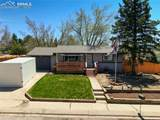 3925 Hamlet Road - Photo 1