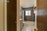 3925 Hamlet Road - Photo 12