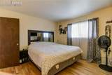 3925 Hamlet Road - Photo 14