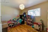3925 Hamlet Road - Photo 15