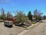 3925 Hamlet Road - Photo 2