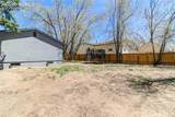 3925 Hamlet Road - Photo 27