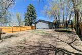 3925 Hamlet Road - Photo 28