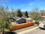 3925 Hamlet Road - Photo 31