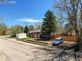 3925 Hamlet Road - Photo 4