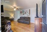 3925 Hamlet Road - Photo 8