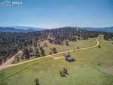 1789 Mountain Estates Road - Photo 1