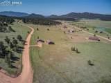 1789 Mountain Estates Road - Photo 2