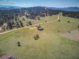 1789 Mountain Estates Road - Photo 3