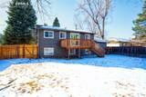 4503 Bella Drive - Photo 17