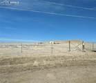 12855 County Road Z 5 - Photo 1