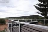 590 Columbine Road - Photo 6