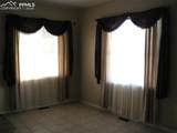 6985 Wood River Grove - Photo 2