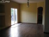 6985 Wood River Grove - Photo 3