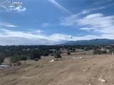 100 Hideaway Trail - Photo 2