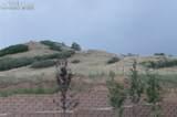 1845 Montura View - Photo 2