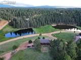 28 Beaver Lake Circle - Photo 4