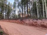 73 Calcite Drive - Photo 15
