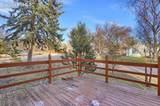 1323 Platte Avenue - Photo 37