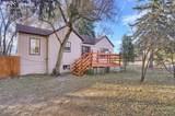 1323 Platte Avenue - Photo 38