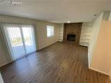6945 Waterwood Court - Photo 5
