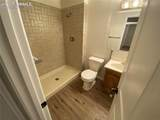 6945 Waterwood Court - Photo 8
