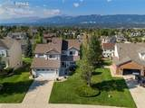 15450 Benchley Drive - Photo 43