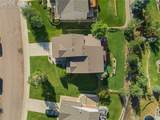 15450 Benchley Drive - Photo 44