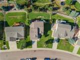15450 Benchley Drive - Photo 45