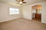 5313 Canadian Rose View - Photo 11