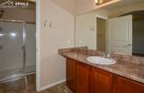 5313 Canadian Rose View - Photo 13