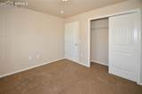 5313 Canadian Rose View - Photo 17