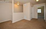 5313 Canadian Rose View - Photo 18