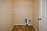5313 Canadian Rose View - Photo 20
