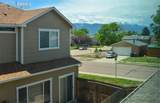 5313 Canadian Rose View - Photo 21