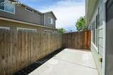 5313 Canadian Rose View - Photo 22