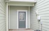 5313 Canadian Rose View - Photo 3