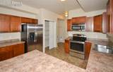 5313 Canadian Rose View - Photo 4
