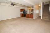 5313 Canadian Rose View - Photo 7
