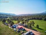 263 Elk Park Road - Photo 29