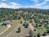 1432 Mountain Estates Road - Photo 9
