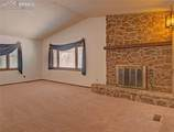 10365 Thomas Road - Photo 10