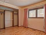 10365 Thomas Road - Photo 11