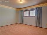 10365 Thomas Road - Photo 12